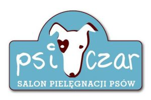 www.salonpsiczar.pl