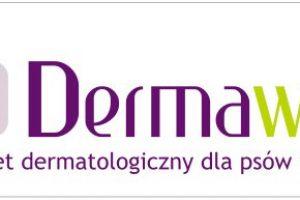 www.dermawet.com