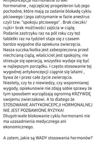 Gabinet wet Mariusz Kuras
