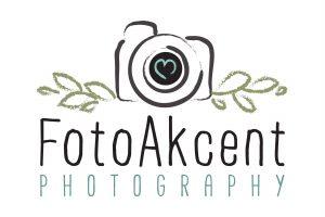 FotoAkcent