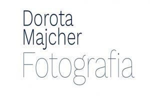 Dorota Majcher Fotografia